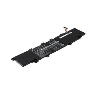 Baterija za Asus F402, 5100 mAh