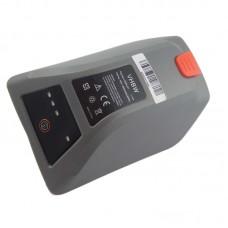Baterija za Gardena  8025-20, 18 V, 2.0 Ah