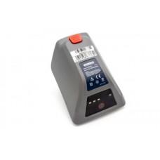 Baterija za Gardena  8025-20, 18 V, 2.5 Ah