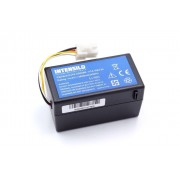 Baterija za Samsung Navibot SR8940 / SR8950 / SR8980, 3400 mAh