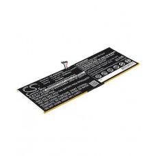 Baterija za Asus MeMo Pad FHD 10 / Zenpad Z300, 6700 mAh