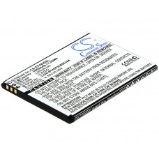 Baterija za ZTE KIS 3 MAX / V830, 1850 mAh