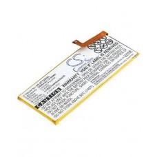 Baterija za ZTE Blade S7 / T920, 2500 mAh