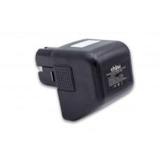 Baterija za Gesipa Accubird / Firebird / Powerbird, 12V, 1.5Ah