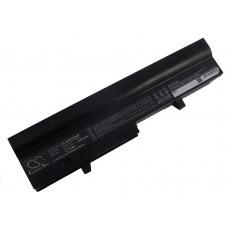 Baterija za Toshiba Mini NB300 / NB305, 4400 mAh