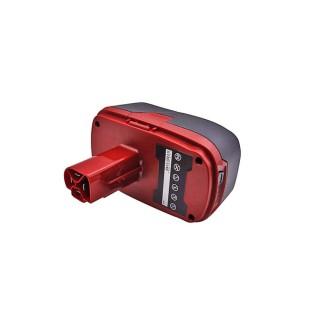 Baterija za Craftsman 101260 / 101540, 18 V, 4.0 Ah