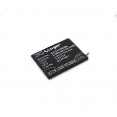 Baterija za Asus ZenFone 3 Max, 4100 mAh
