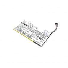 Baterija za Asus MeMo Pad 10 / ME103K, 5000 mAh