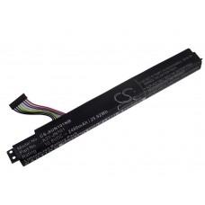 Baterija za Asus A31 / JN101, 2400 mAh