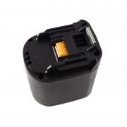 Baterija za Makita BH1220 / BH1233, 12 V, 3.0 Ah