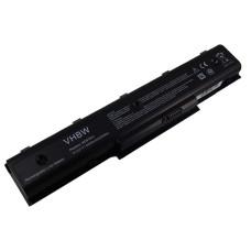 Baterija za Medion Akoya E7218 / P7812 / P7624, 14.4V, 4400 mAh