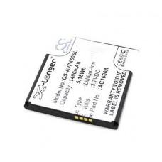 Baterija za Archos 45 Platinum, 1400 mAh