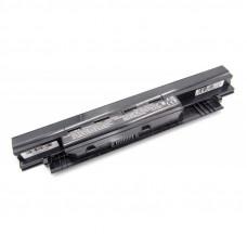 Baterija za Asus 450 / E451 / E551 / PU550, 10.8 V, 4800 mAh
