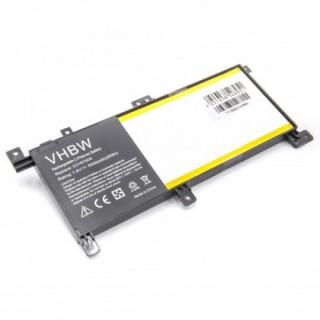 Baterija za Asus X556 / X556UA / X556UB, 5000 mAh