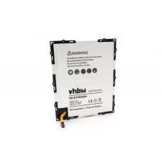 Baterija za Samsung Galaxy Tab A 10.1 / SM-T580, 6000 mAh