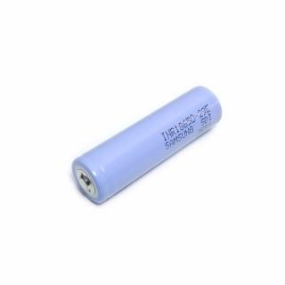 Baterija Samsung Li-Ion 18650 INR18650-29E, 2900 mAh