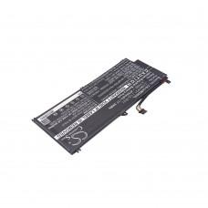 Baterija za Lenovo IdeaTab Miix / Miix 2, 4700 mAh
