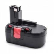 Baterija za Bosch BAT025 / BAT026 / BAT160 / BAT181 / BAT189, 18 V, 2.0 Ah