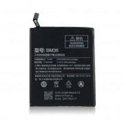 Baterija za Xiaomi Mi 5s, 3100 mAh