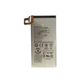 Baterija za Blackberry Priv / Venice, 3300 mAh