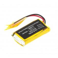 Baterija za Plantronics CS70 / WH210, 140 mAh