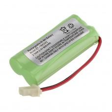 Baterija za VTech DM221 / DM222, 800 mAh