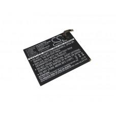 Baterija za Huawei MediaPad M3, 5100 mAh