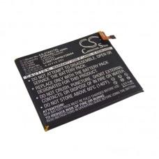 Baterija za ZTE Axon 7 Mini, 2700 mAh