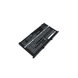 Baterija za Dell Inspiron 15-7559, 6400 mAh
