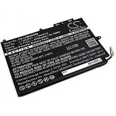 Baterija za Lenovo IdeaTab Miix 2 10 / Miix 3 10, 6700 mAh