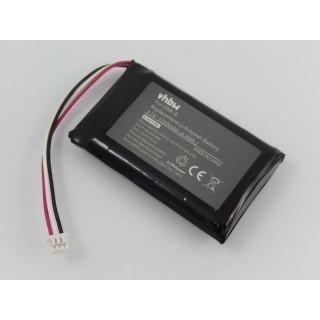 Baterija za Infant Optics DXR-8, 1200 mAh