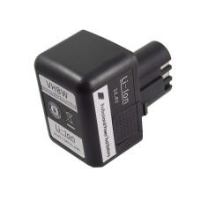 Baterija za Gesipa Accubird / Firebird, 14.4V, 1.5Ah