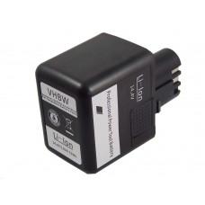 Baterija za Gesipa Accubird / Firebird, 14.4V, 5.0Ah