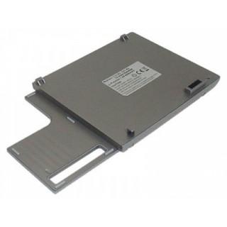 Baterija za Asus R2 / R2H, 6860 mAh