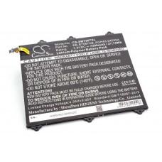 Baterija za Samsung Galaxy Tab E 9.6 / SM-T567, 7300 mAh