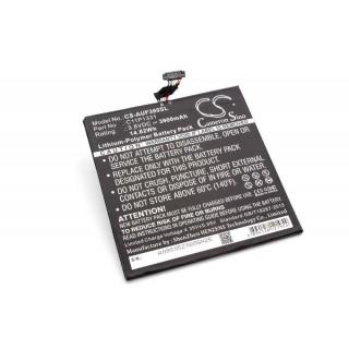 Baterija za Asus FonePad 8, 3900 mAh
