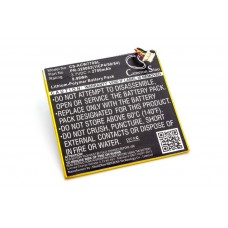 Baterija za Acer Iconia One B1-770, 2700 mAh