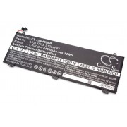 Baterija za IBM Lenovo IdeaPad U330P / U330T / U330 Touch, 6100 mAh
