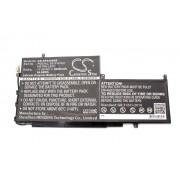 Baterija za HP Spectre X360 15, 5600 mAh