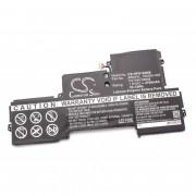 Baterija za HP Elitebook 1020 / 1020 G1, 4700 mAh