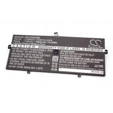 Baterija za Lenovo Yoga 910, 9800 mAh