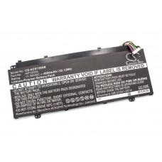 Baterija za Acer Aspire S13 / Chromebook R13, 4600 mAh