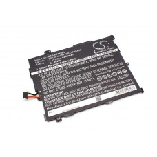 Baterija za IBM Lenovo ThinkPad 10 20E3 / 10 20E4, 4200 mAh