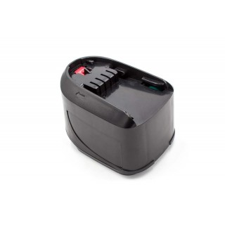 Baterija za Bosch PSR 14.4 LI / PSR 14.4 LI-2, 14.4V, 4.0 Ah