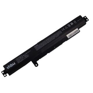 Baterija za Asus VivoBook X102 / F102, 2200 mAh