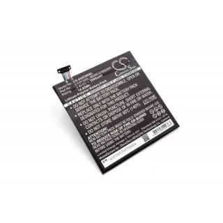 Baterija za Asus ZenPad 8 / Z380C, 3900 mAh