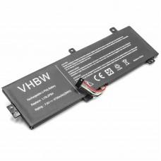 Baterija za IBM Lenovo IdeaPad S310, 3750 mAh