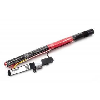 Baterija za Acer Aspire One 14 Z1401, 2200 mAh