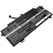 Baterija za Toshiba Tecra Z40 / Z50, 3800 mAh
