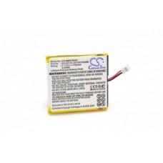 Baterija za Samsung Galaxy Gear S / SM-R750, 170 mAh